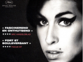 cover docu Amy